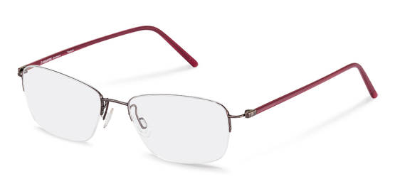 Rodenstock-Correction frame-R7073-brown/purple
