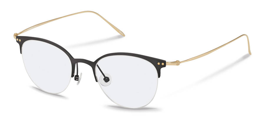 86bba6e405 Spectacle frames