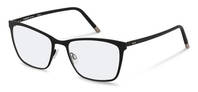 Rodenstock-Correction frame-R8022-black