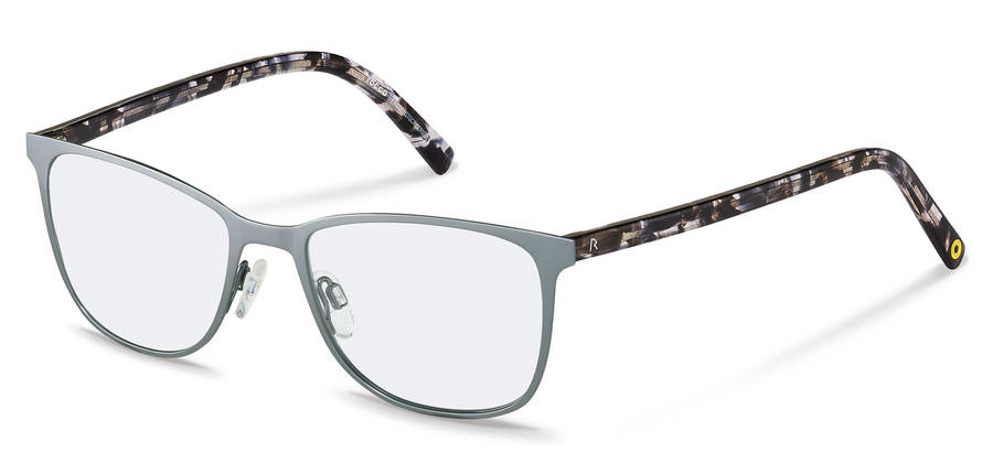 rocco by Rodenstock-Correction frame-RR212-lightblue/bluestructured