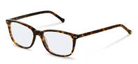 rocco by Rodenstock-Correction frame-RR434-havana