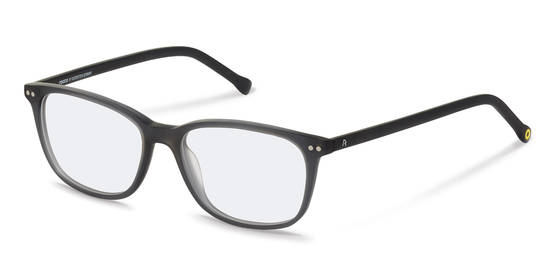rocco by Rodenstock-Correction frame-RR434-black