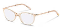 rocco by Rodenstock-Correction frame-RR446-apricot, rose gold