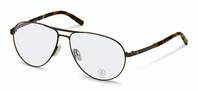 BOGNER-Correction frame-BG501-dark chocolate, havana