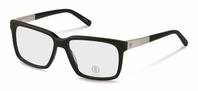 BOGNER-Correction frame-BG505-black
