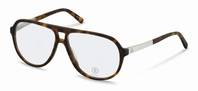 BOGNER-Correction frame-BG507-dark havana