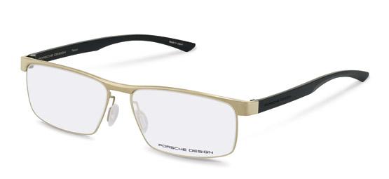 die brille hameln