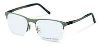 Porsche Design-Correction frame-P8322-grey