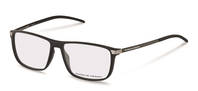 Porsche Design-Correction frame-P8327-black