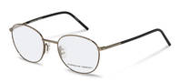 Porsche Design-Correction frame-P8330-gun