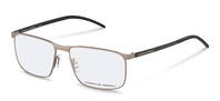 Porsche Design-Correction frame-P8339-lightgun