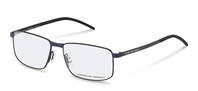 Porsche Design-Correction frame-P8340-blue