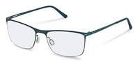 Rodenstock-Correction frame-R2590-dark blue