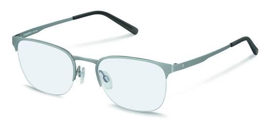 Colour Correction Glasses Uk