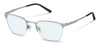 Rodenstock-Correction frame-R2594-silver