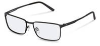 Rodenstock-Correction frame-R2608-black, grey