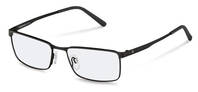 Rodenstock-Correction frame-R2609-black
