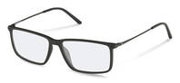 Rodenstock-Correction frame-R5311-black