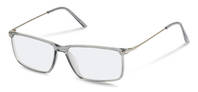 Rodenstock-Correction frame-R5311-light grey, gunmetal
