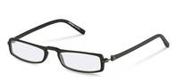 Rodenstock-Correction frame-R5313-black