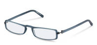 Rodenstock-Correction frame-R5313-blue
