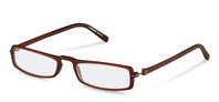 Rodenstock-Correction frame-R5313-red