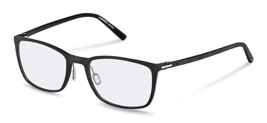 Rodenstock-Correction frame-R5326-black
