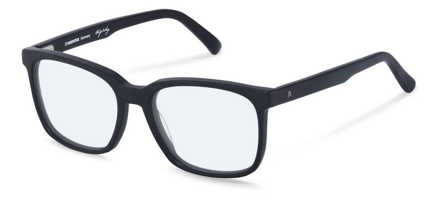 Rodenstock-Correction frame-R5337-black