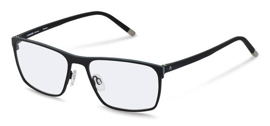 Best Transition Glasses