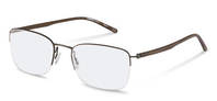 Rodenstock-Correction frame-R7034-dark gun