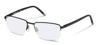 Rodenstock-Correction frame-R7049-black