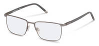 Rodenstock-Correction frame-R7050-gunmetal, grey