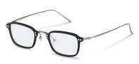 Rodenstock-Correction frame-R7058-black
