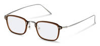 Rodenstock-Correction frame-R7058-brown