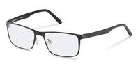 Rodenstock-Correction frame-R7077-black