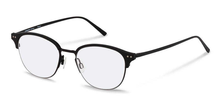 Rodenstock-Correction frame-R7083-black