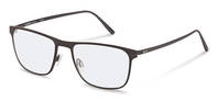 Rodenstock-Correction frame-R8020-darkgun