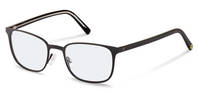 Rodenstock-Correction frame-RR211-black