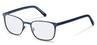 Rodenstock-Correction frame-RR211-blue