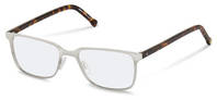 rocco by Rodenstock-Correction frame-RR210-silver, havana