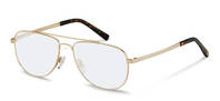 rocco by Rodenstock-Correction frame-RR213-lightgold/havana