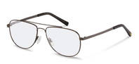 rocco by Rodenstock-Correction frame-RR213-gunmetal/grey