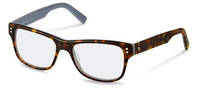 rocco by Rodenstock-Correction frame-RR402-grey havana