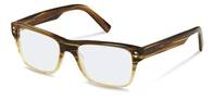 rocco by Rodenstock-Correction frame-RR402-brown gradient