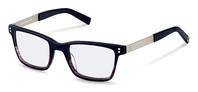 rocco by Rodenstock-Correction frame-RR426-dark blue gradient