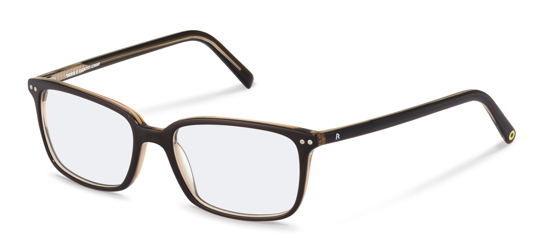 rocco by Rodenstock-Correction frame-RR445-greygradient