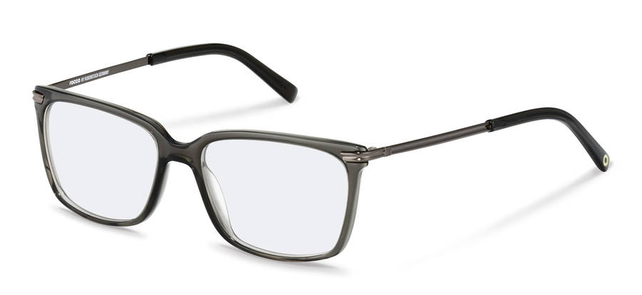rocco by Rodenstock-Correction frame-RR447-crystal/palladium