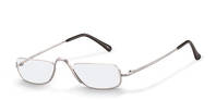 Rodenstock-Correction frame-R0864-ruthenium