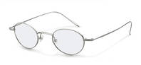 Rodenstock-Correction frame-R4792-titanium pure