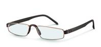 Rodenstock-Correction frame-R4829-brown